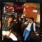 Dr Feelgood - The Blues Had A Baby And They Called It Rock 'N' Roll