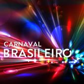 Brasileiro (Extended Mix)