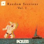 Faceless22 - Drive