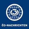 Ö3 Nachrichten-Podcast