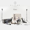 KLEAR - สิ่งของ artwork