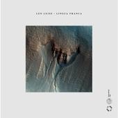 Len Leise - Forlorn Fields