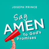Say Amen to God's Promises