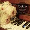 "Frederic Chopin - Impromptu Nr 4 Cis-Moll Op 66 ""fantasie-Impromptu"