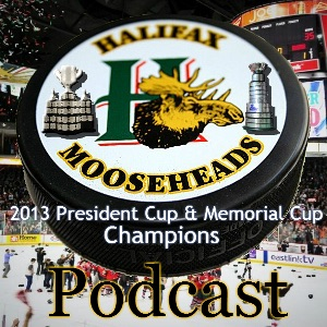 The Herdcast – Halifax Mooseheads Unofficial Podcast