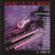 Kip Winger & Tony MacAlpine - Space Truckin'