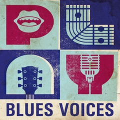 Play - Blues Voices