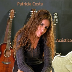 Patrícia Costa - Acústico