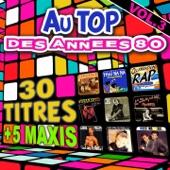 Magazine 60 - Don Quichotte No Estan Aqui
