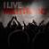 Milliyon - I Live Milliyonic