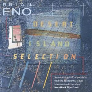 Desert Island Selection