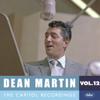 Dean Martin - Return to Me (Ritorna-Me) artwork