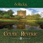 Gentle World: Celtic Reverie
