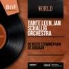 Icon De Beste Stemmen Van De Jordaan (Mono Version) - Single