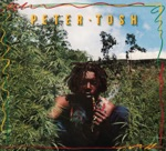 Peter Tosh - Burial