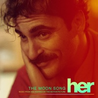 Her - Official Soundtrack