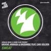 Sweat - EP, Brodanse & Groove Armada