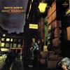 David Bowie - Starman (2012 Remastered Version) portada