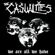 We Are All We Have - The Casualties