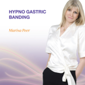 Hypno Gastric Banding - EP
