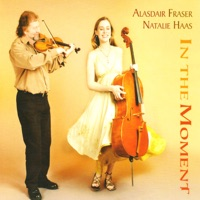 In the Moment by Alasdair Fraser & Natalie Haas on Apple Music