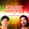Greatest Mantras songs