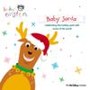 Baby Einstein: Baby Santa - The Baby Einstein Music Box Orchestra