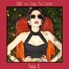 Kiss It (feat. Sage the Gemini) - Single