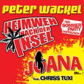 Joana (Party Mix)