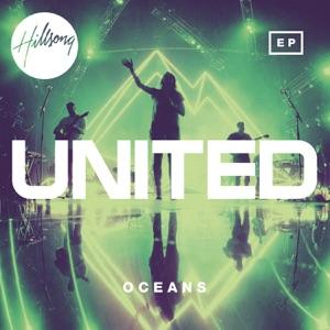 Oceans - EP Mp3 Download