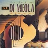 Al Di Meola - Song to the Pharoah Kings