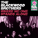 Where No One Stands Alone (Remastered) - The Blackwood Brothers