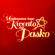 Magkasama Tayo Sa Kuwento Ng Pasko - Allstar Ensemble