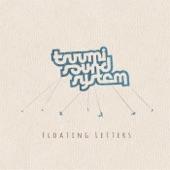 Tsuumi sound system - Darkwing Polska
