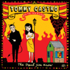 The Devil You Know - Tommy Castro
