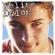Musa do Verão - Felipe Dylon