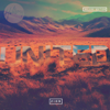 Hillsong UNITED - Zion (Deluxe Edition)  artwork
