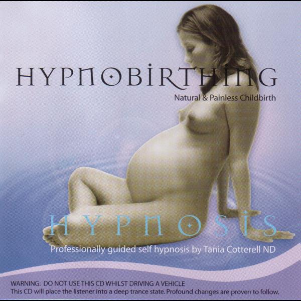 Painless erotic hypnosis