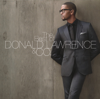 The Best of Donald Lawrence & Co. - Donald Lawrence & Co.