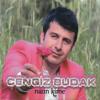 Cengiz Budak - Bıra artwork