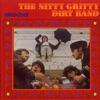 Ricochet, Nitty Gritty Dirt Band