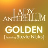 Golden feat Stevie Nicks Single