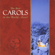 Various Artists - The Best Carols In the World...Ever!
