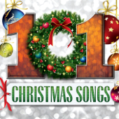 101 Christmas Songs