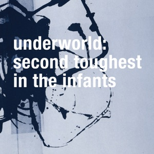 Second Toughest In the Infants (Remastered) Mp3 Download