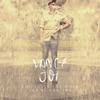 Riptide by Vance Joy iTunes Track 2