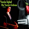 Da Nargis Gulona
