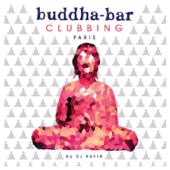 Buddha-Bar Clubbing