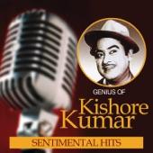Kishore Kumar - Dil Aaj Shair Hai