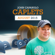 Caplets: August, 2015 - John Caparulo